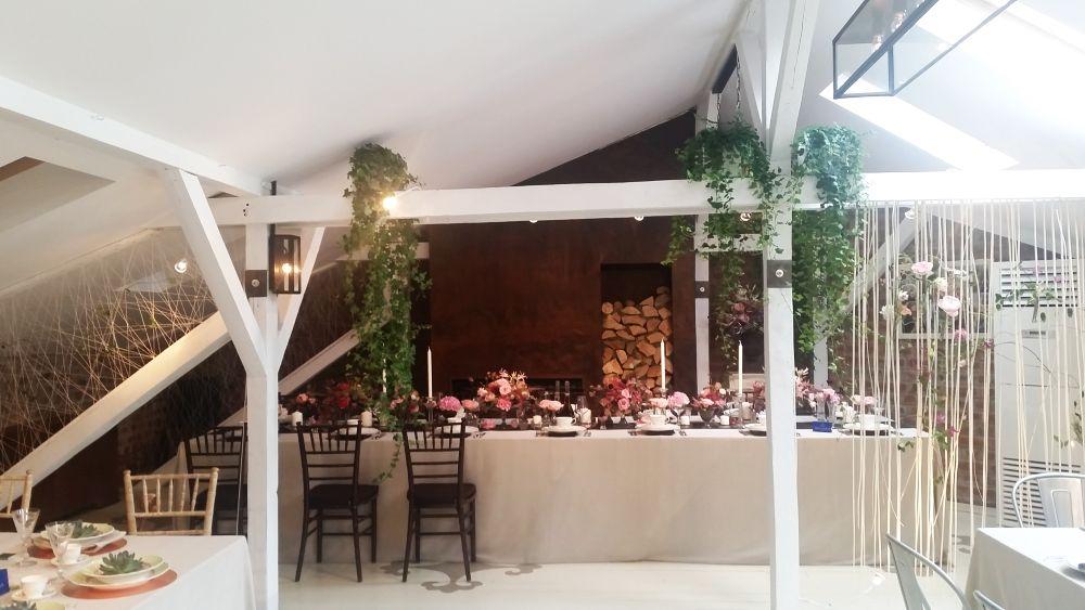 adelaparvu-com-despre-the-wedding-gallery-2016-floraria-iris-design-nicu-bocancea-30