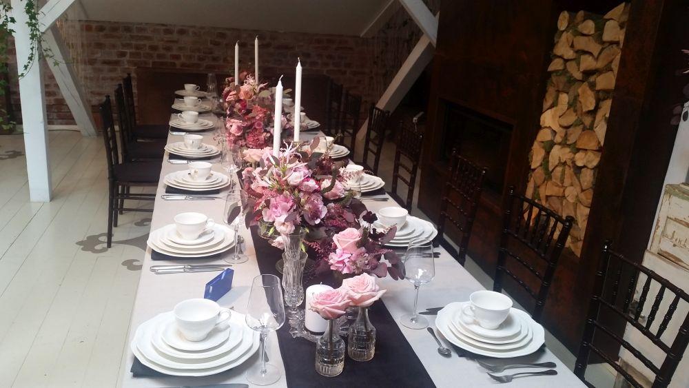 adelaparvu-com-despre-the-wedding-gallery-2016-floraria-iris-design-nicu-bocancea-33
