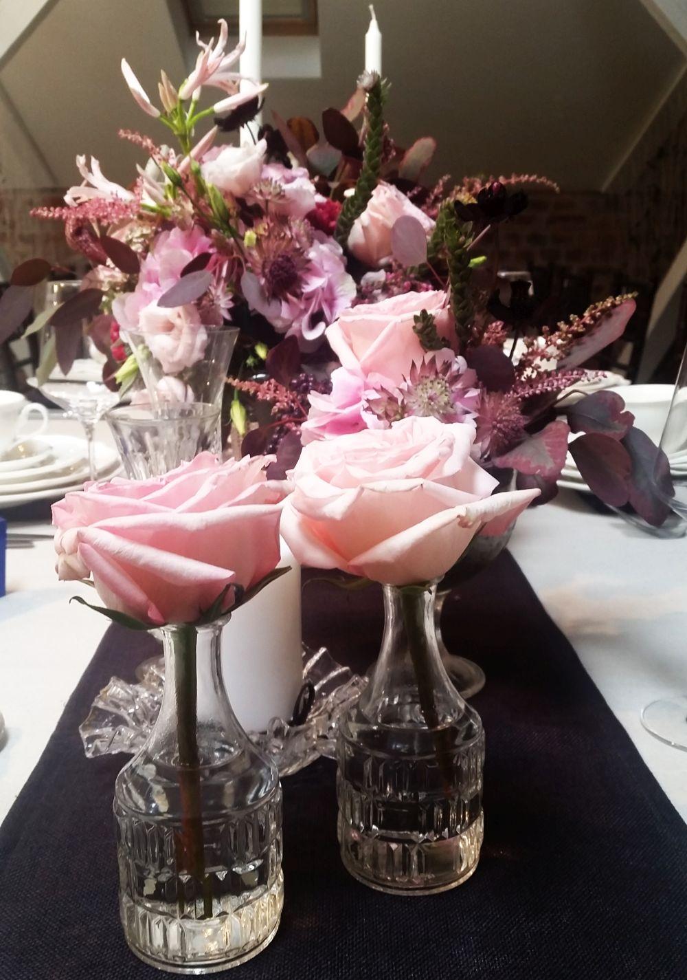 adelaparvu-com-despre-the-wedding-gallery-2016-floraria-iris-design-nicu-bocancea-34