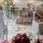 adelaparvu-com-despre-the-wedding-gallery-2016-floraria-iris-design-nicu-bocancea-36