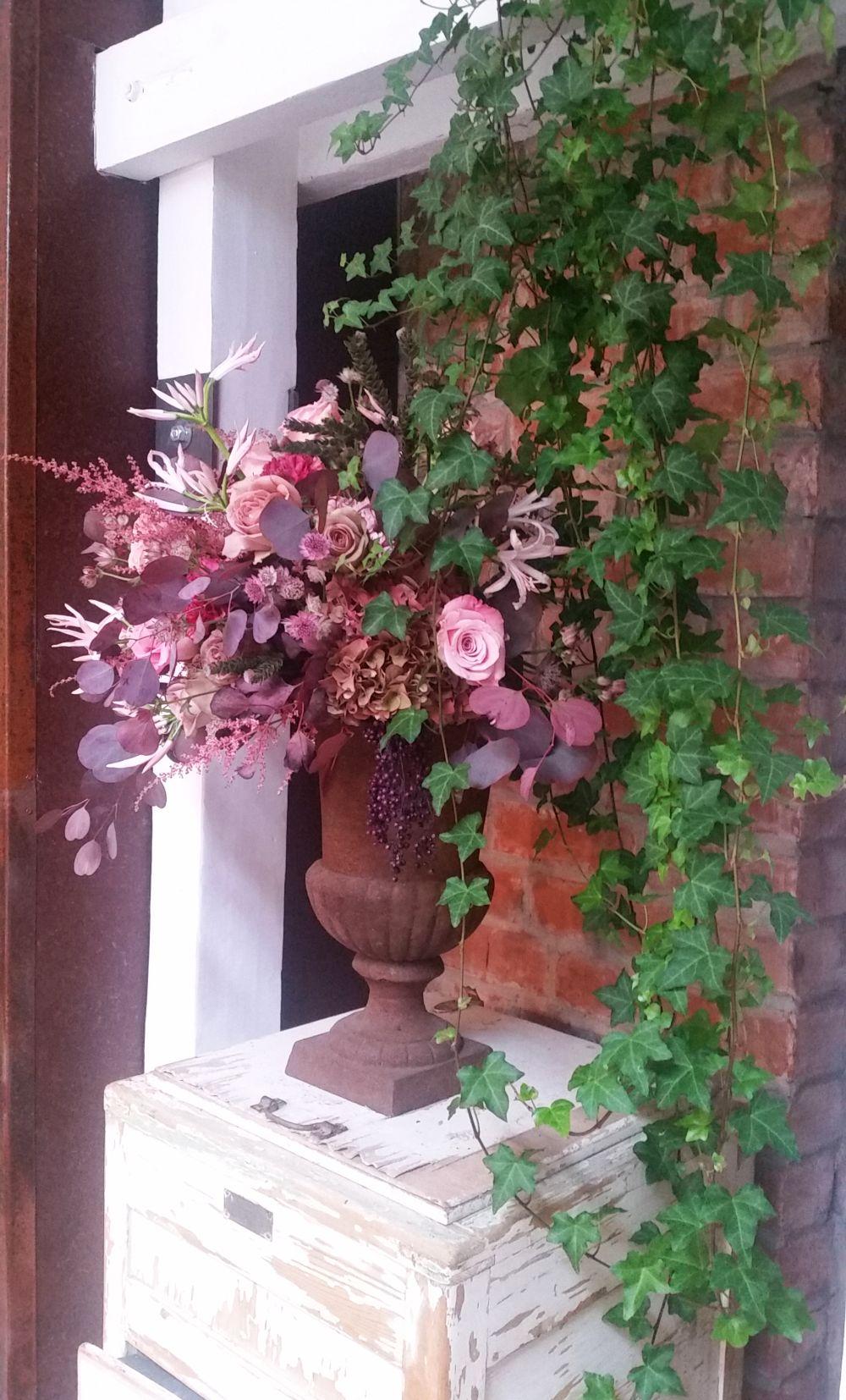 adelaparvu-com-despre-the-wedding-gallery-2016-floraria-iris-design-nicu-bocancea-37