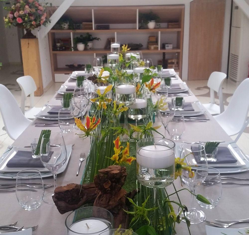 adelaparvu-com-despre-the-wedding-gallery-2016-floraria-iris-design-nicu-bocancea-39