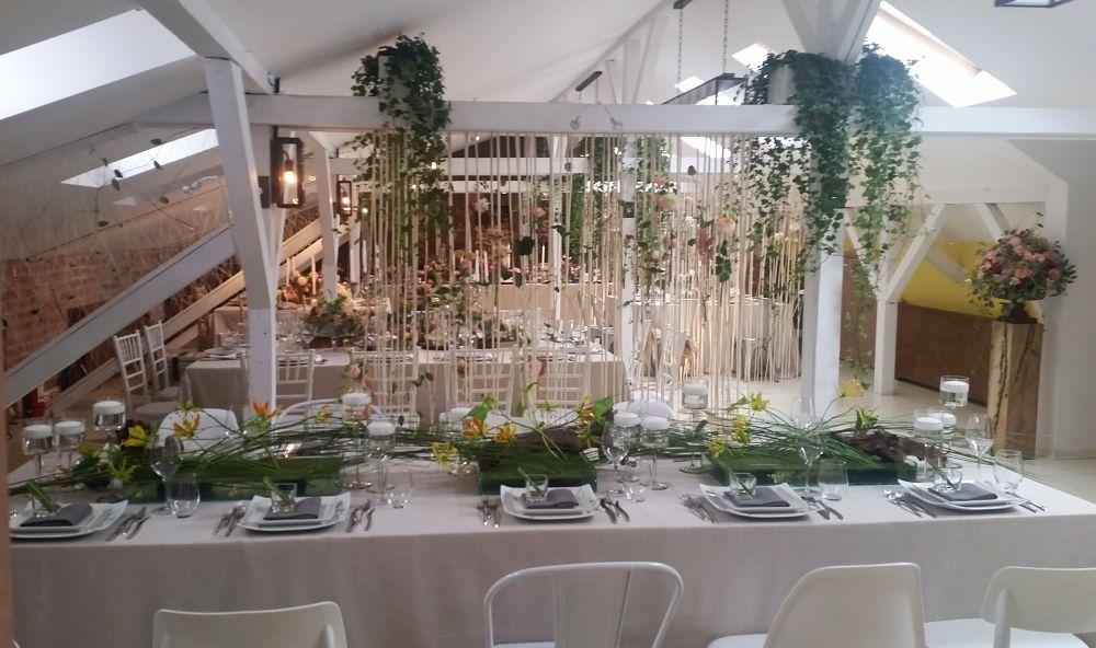 adelaparvu-com-despre-the-wedding-gallery-2016-floraria-iris-design-nicu-bocancea-40