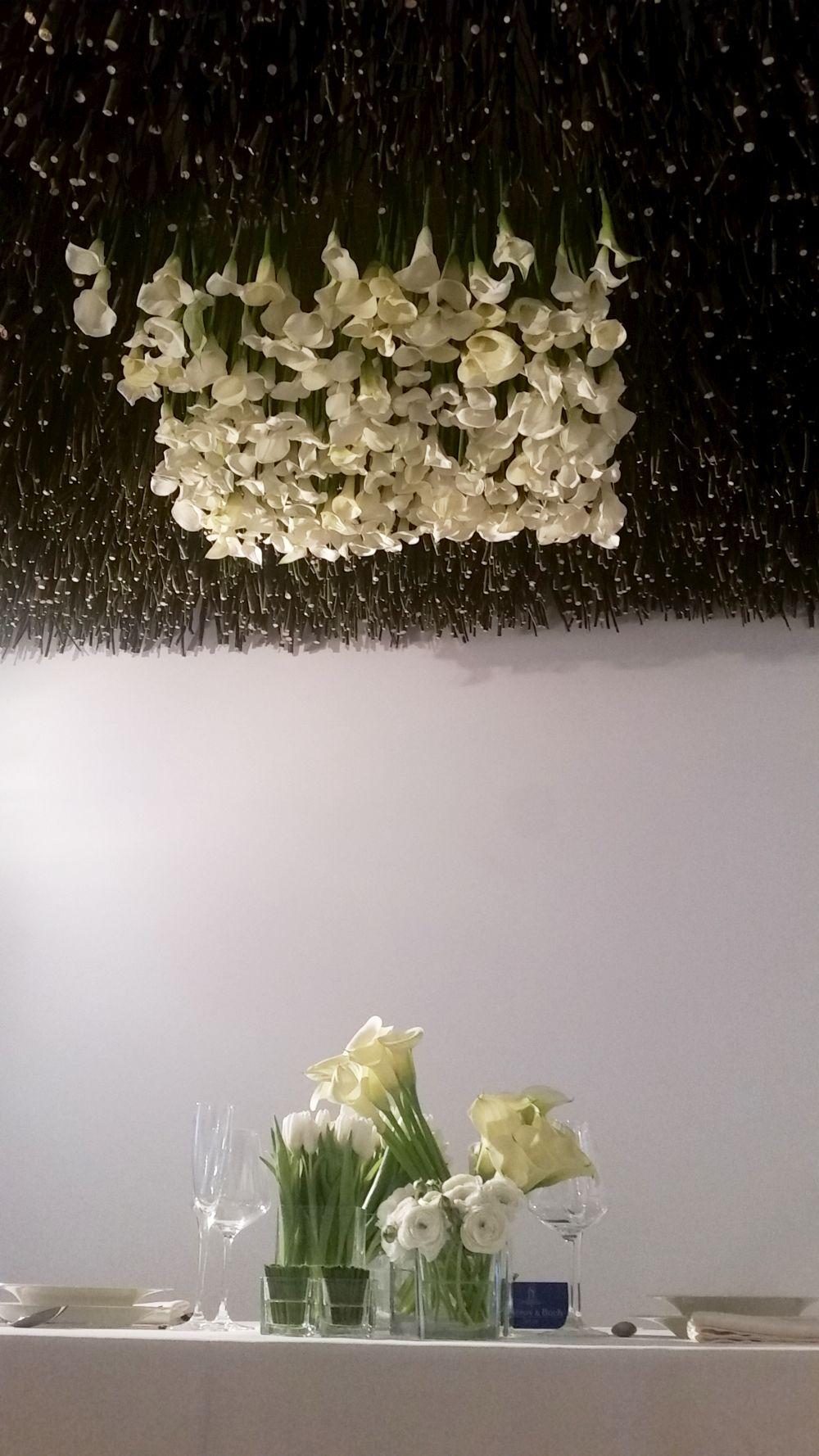 adelaparvu-com-despre-the-wedding-gallery-2016-floraria-iris-design-nicu-bocancea-42