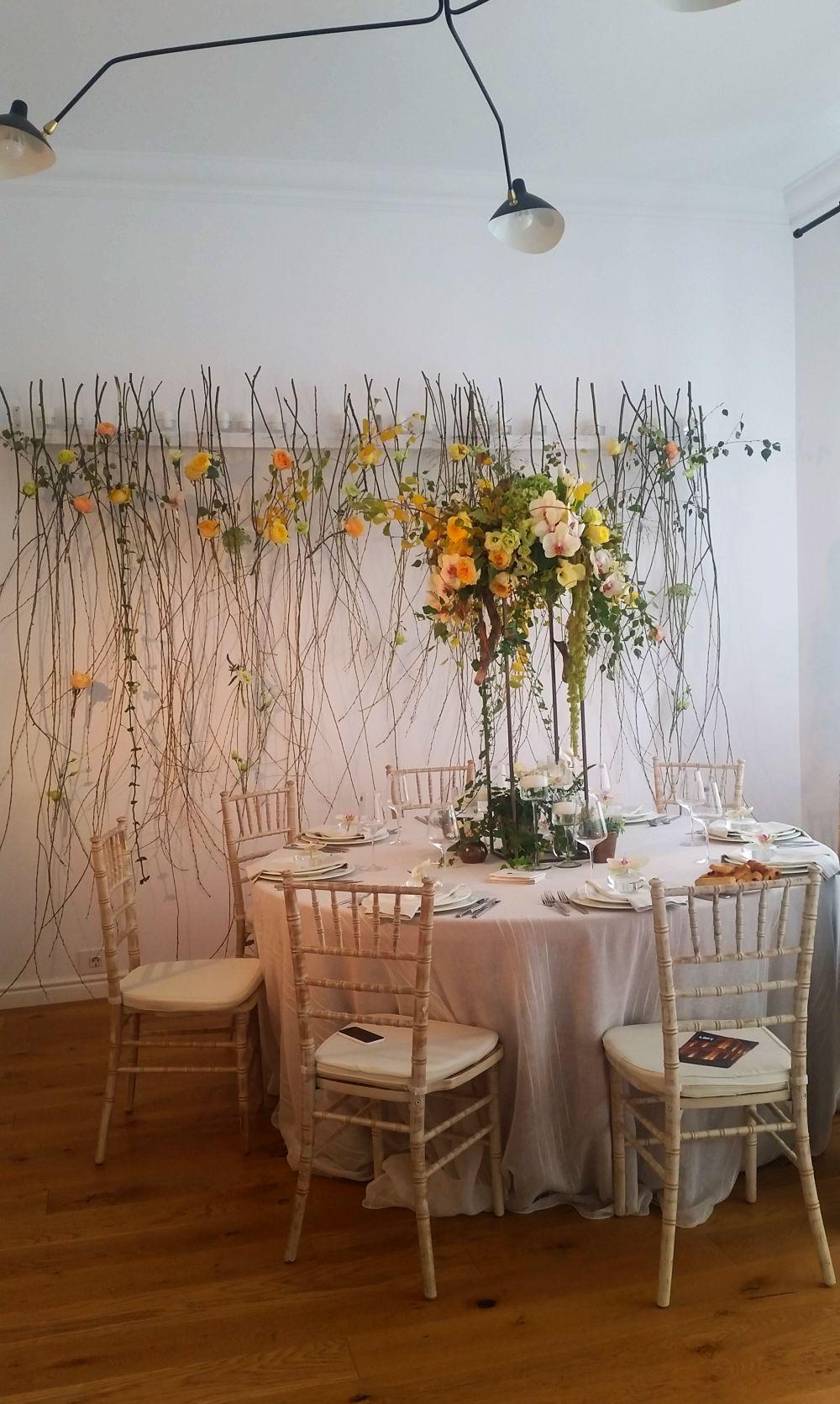 adelaparvu-com-despre-the-wedding-gallery-2016-floraria-iris-design-nicu-bocancea-47