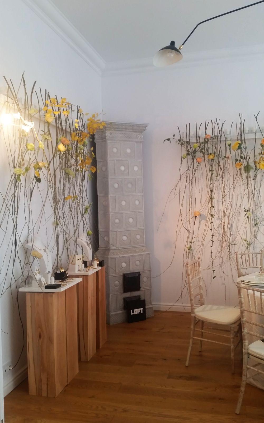 adelaparvu-com-despre-the-wedding-gallery-2016-floraria-iris-design-nicu-bocancea-48