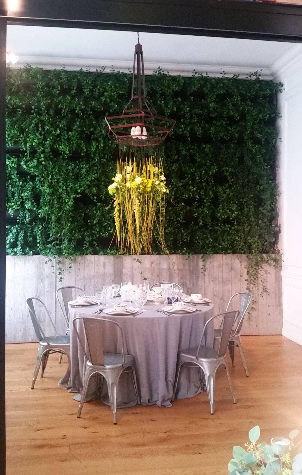 adelaparvu-com-despre-the-wedding-gallery-2016-floraria-iris-design-nicu-bocancea-52