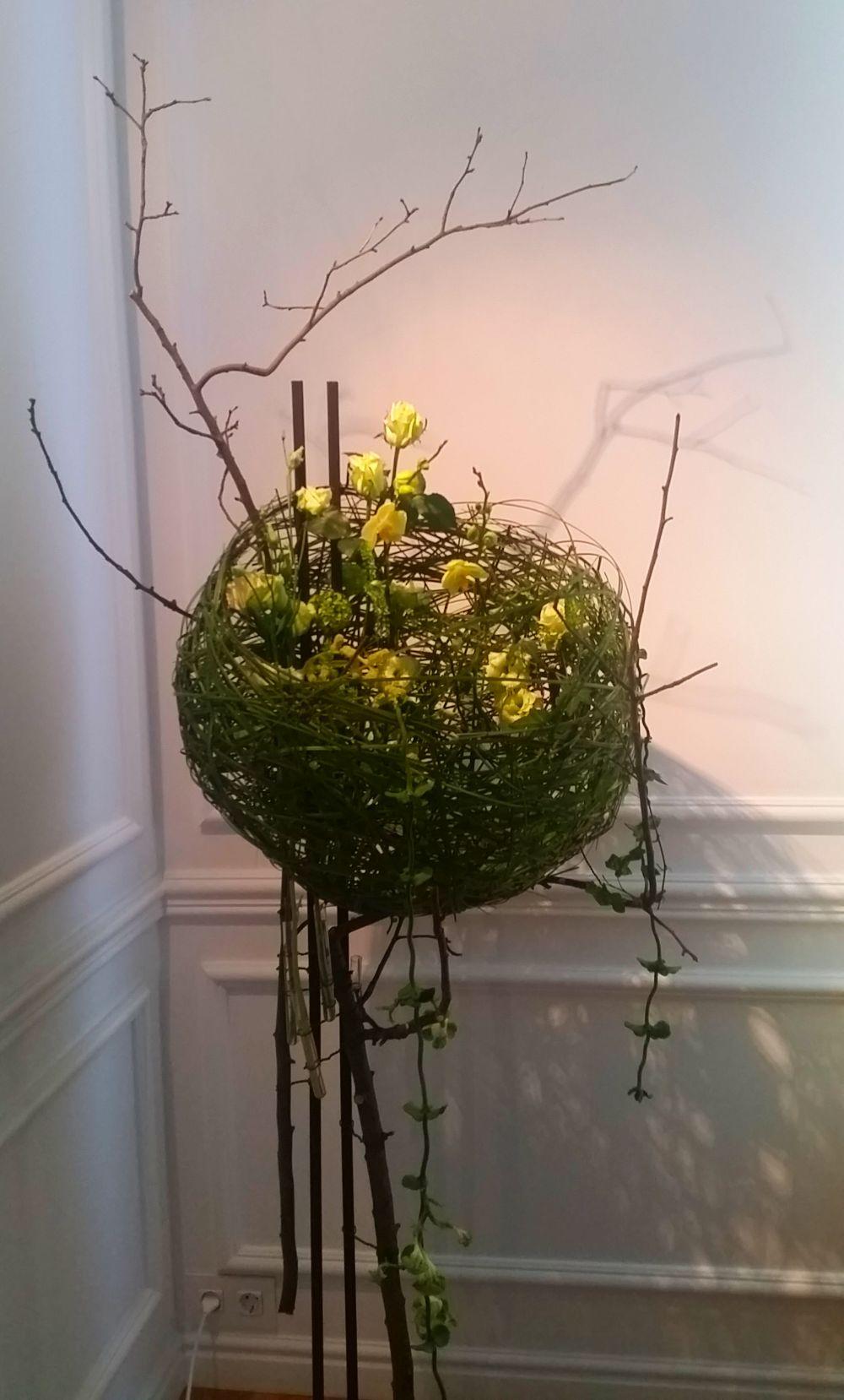 adelaparvu-com-despre-the-wedding-gallery-2016-floraria-iris-design-nicu-bocancea-54
