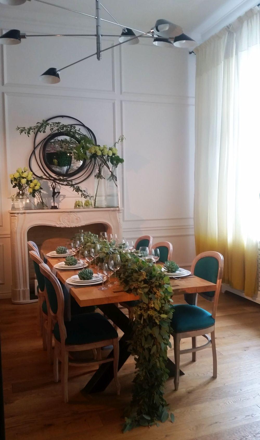 adelaparvu-com-despre-the-wedding-gallery-2016-floraria-iris-design-nicu-bocancea-55