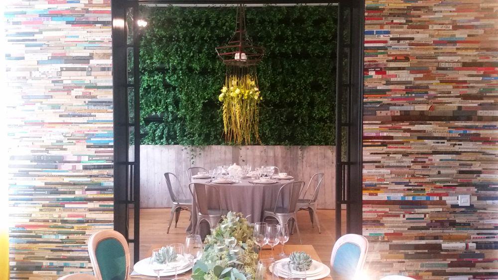 adelaparvu-com-despre-the-wedding-gallery-2016-floraria-iris-design-nicu-bocancea-56