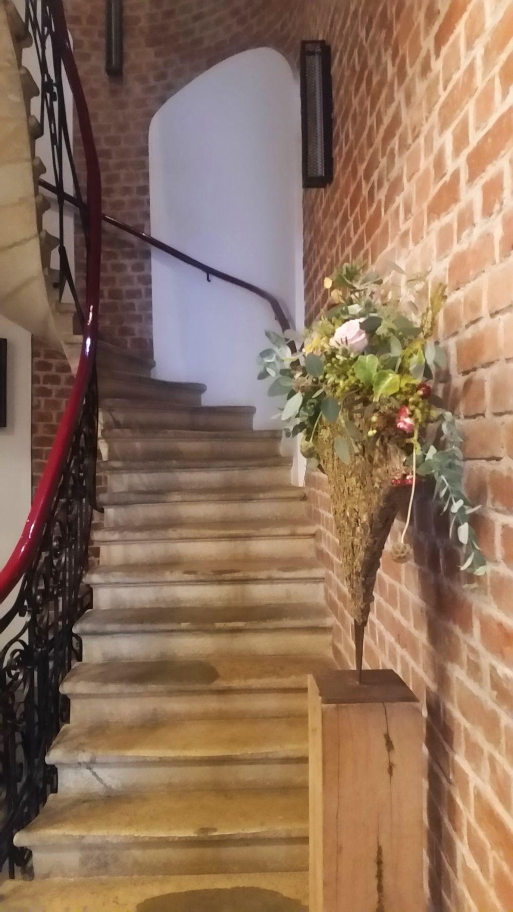 adelaparvu-com-despre-the-wedding-gallery-2016-floraria-iris-design-nicu-bocancea-57