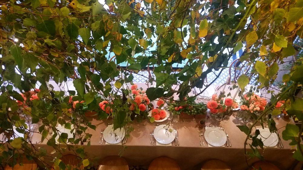 adelaparvu-com-despre-the-wedding-gallery-2016-floraria-iris-design-nicu-bocancea-58