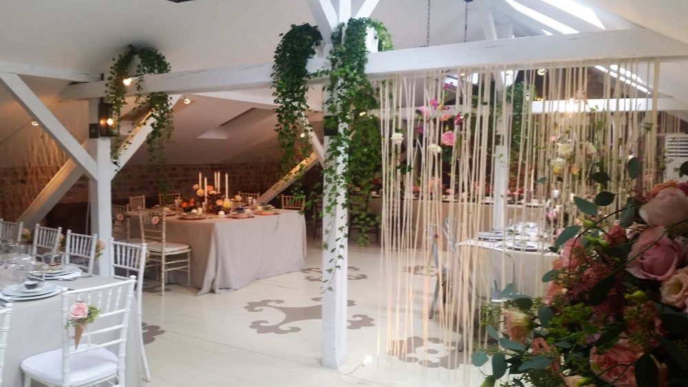 adelaparvu-com-despre-the-wedding-gallery-2016-floraria-iris-design-nicu-bocancea-9