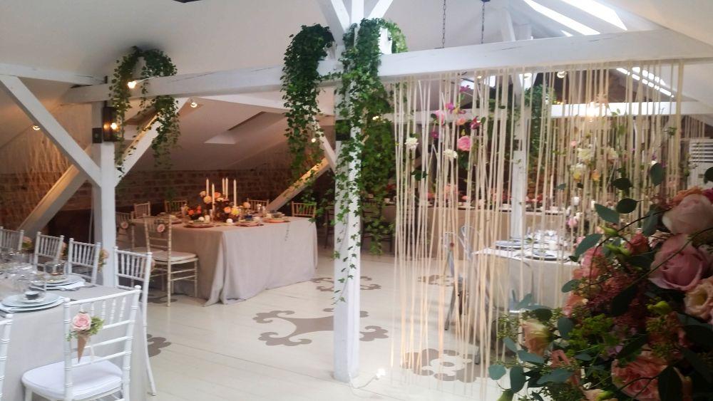 adelaparvu-com-despre-the-wedding-gallery-2016-floraria-iris-design-nicu-bocancea-9