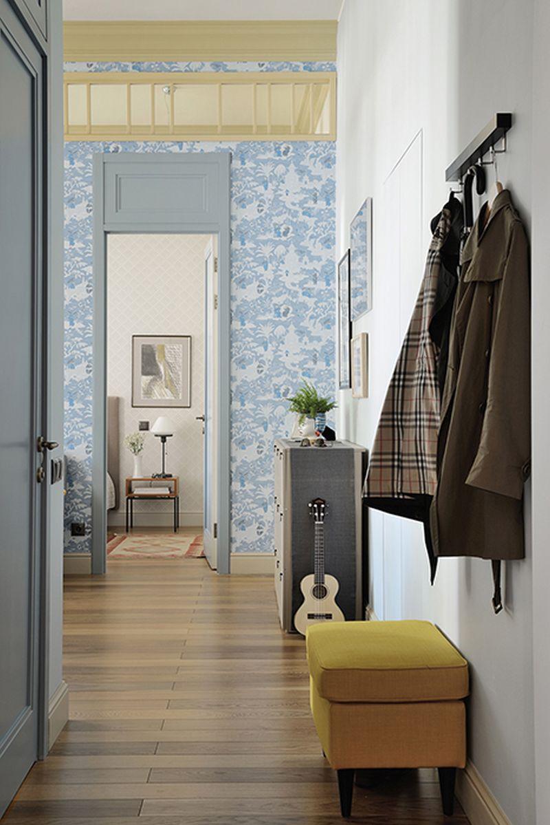 adelaparvu-com-despre-apartament-2-camere-38-mp-designer-yuliya-golavskaya-1