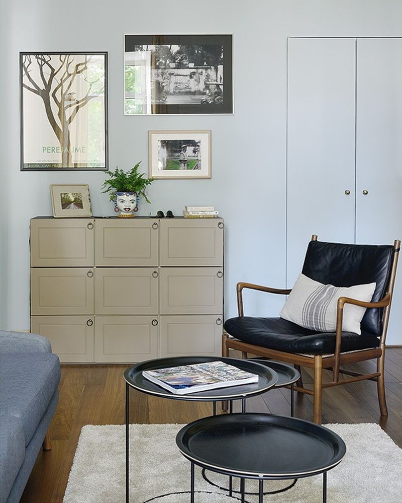 adelaparvu-com-despre-apartament-2-camere-38-mp-designer-yuliya-golavskaya-10