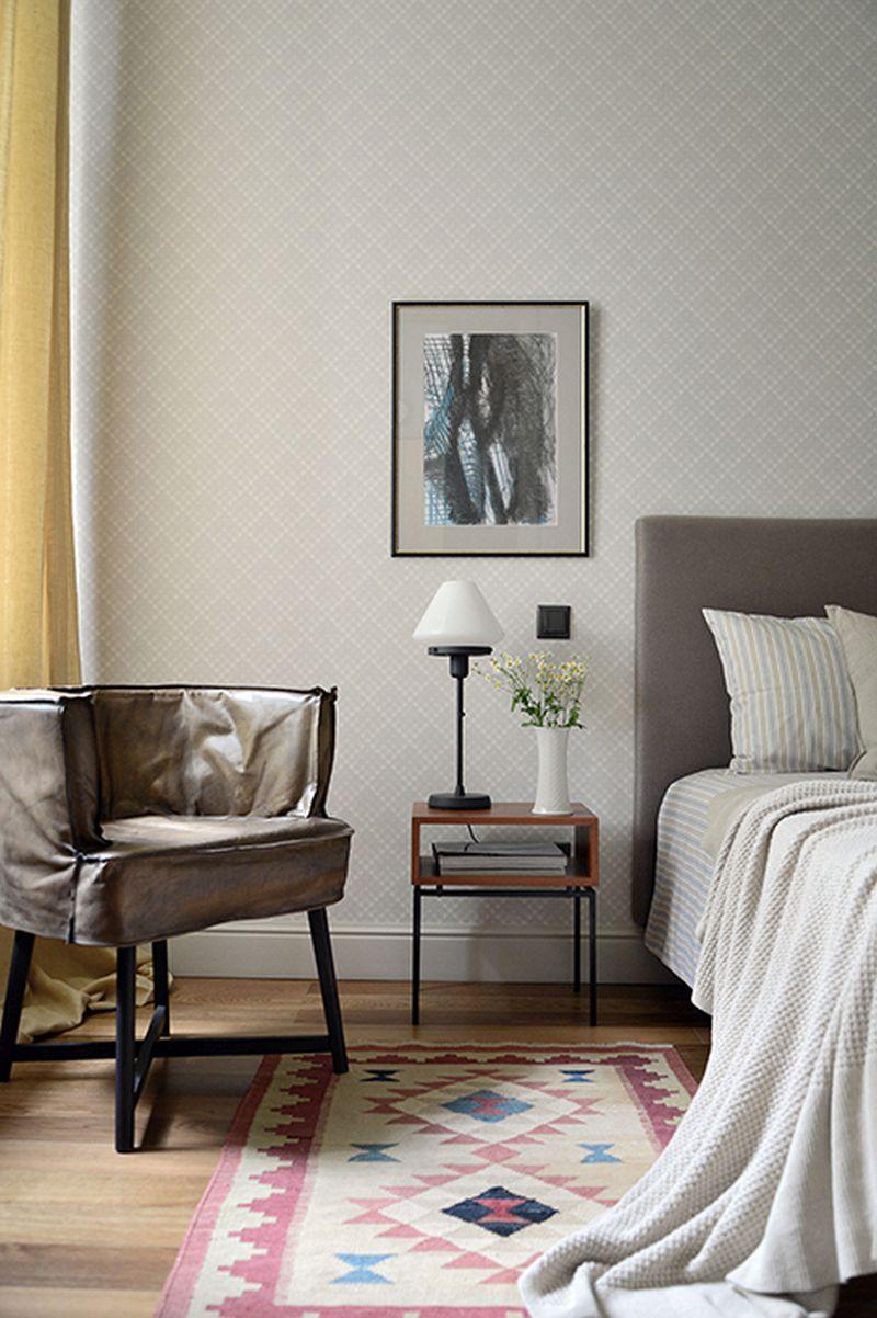 adelaparvu-com-despre-apartament-2-camere-38-mp-designer-yuliya-golavskaya-6