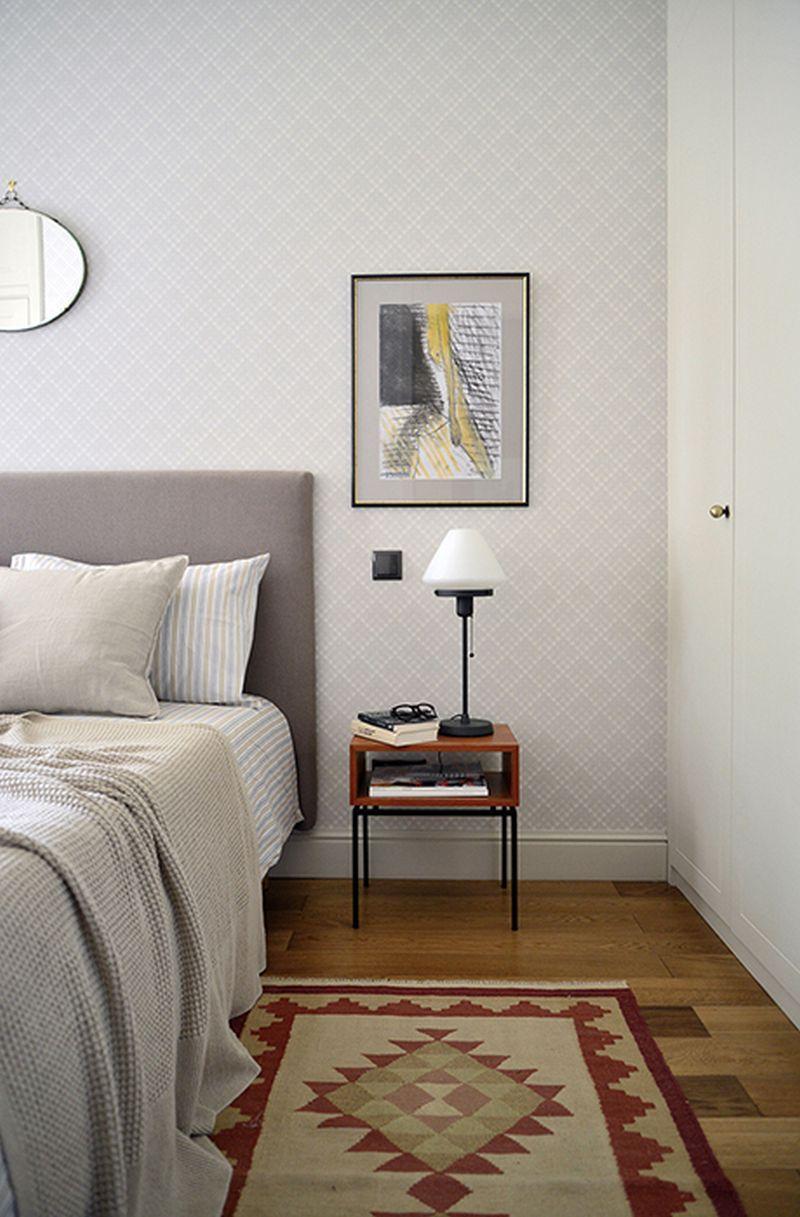 adelaparvu-com-despre-apartament-2-camere-38-mp-designer-yuliya-golavskaya-7