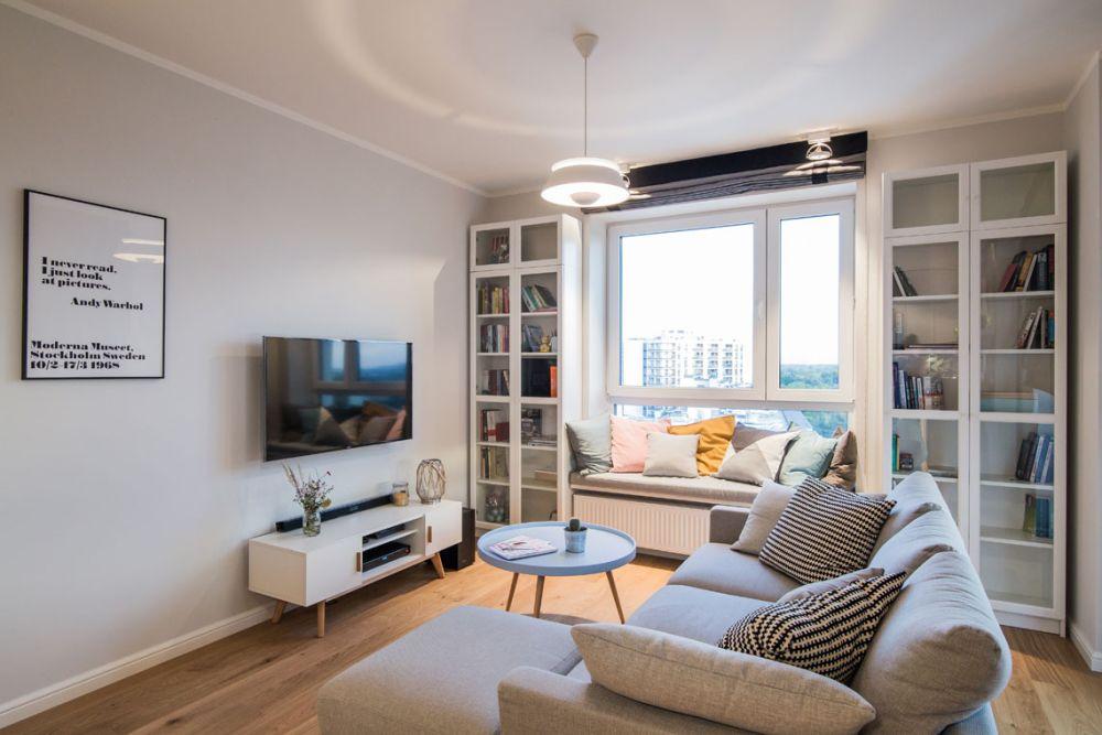 adelaparvu-com-despre-apartament-2-camere-68-mp-plonia-design-eg-project-10