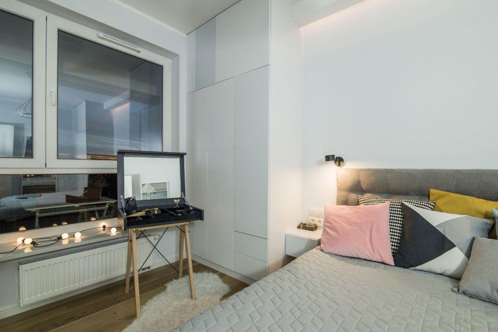 adelaparvu-com-despre-apartament-2-camere-68-mp-plonia-design-eg-project-11