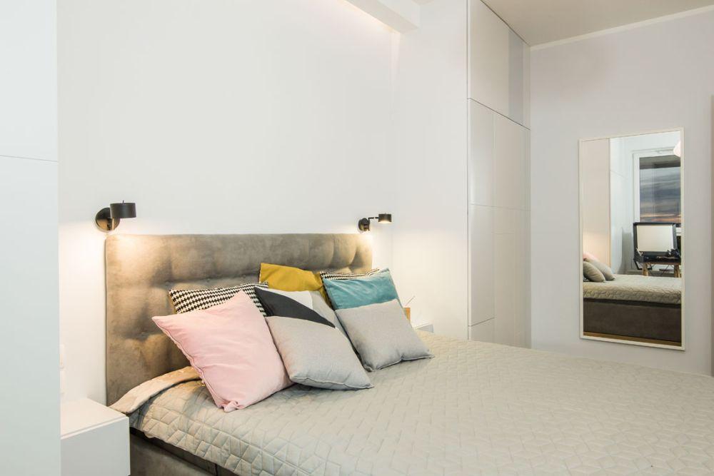 adelaparvu-com-despre-apartament-2-camere-68-mp-plonia-design-eg-project-12