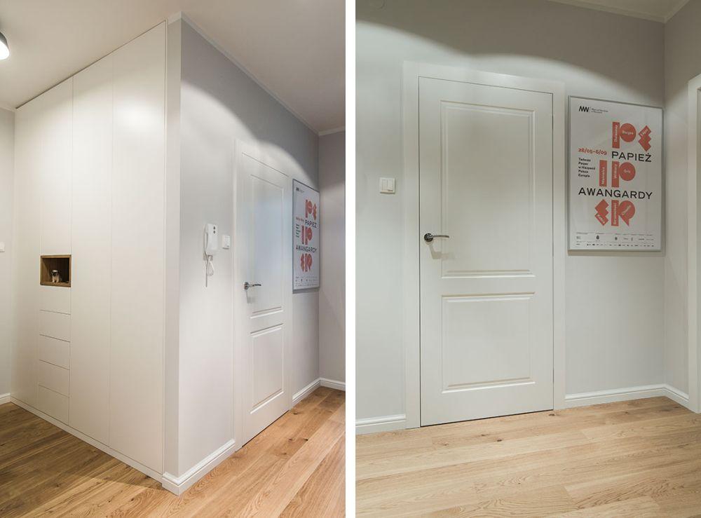 adelaparvu-com-despre-apartament-2-camere-68-mp-plonia-design-eg-project-2