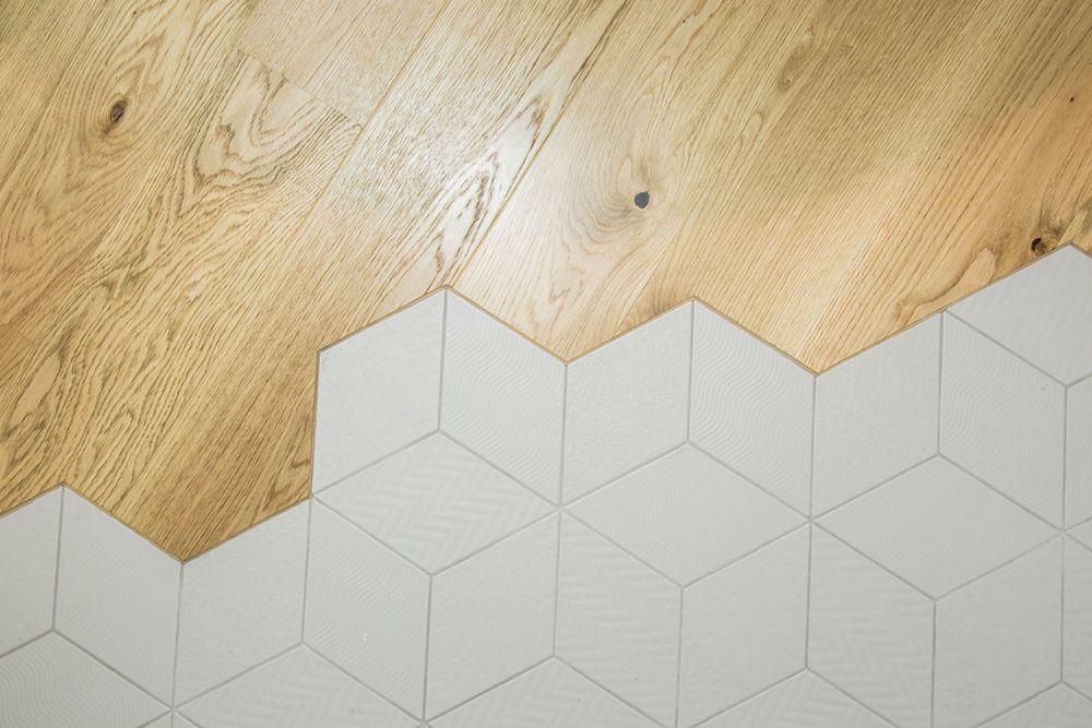 adelaparvu-com-despre-apartament-2-camere-68-mp-plonia-design-eg-project-3