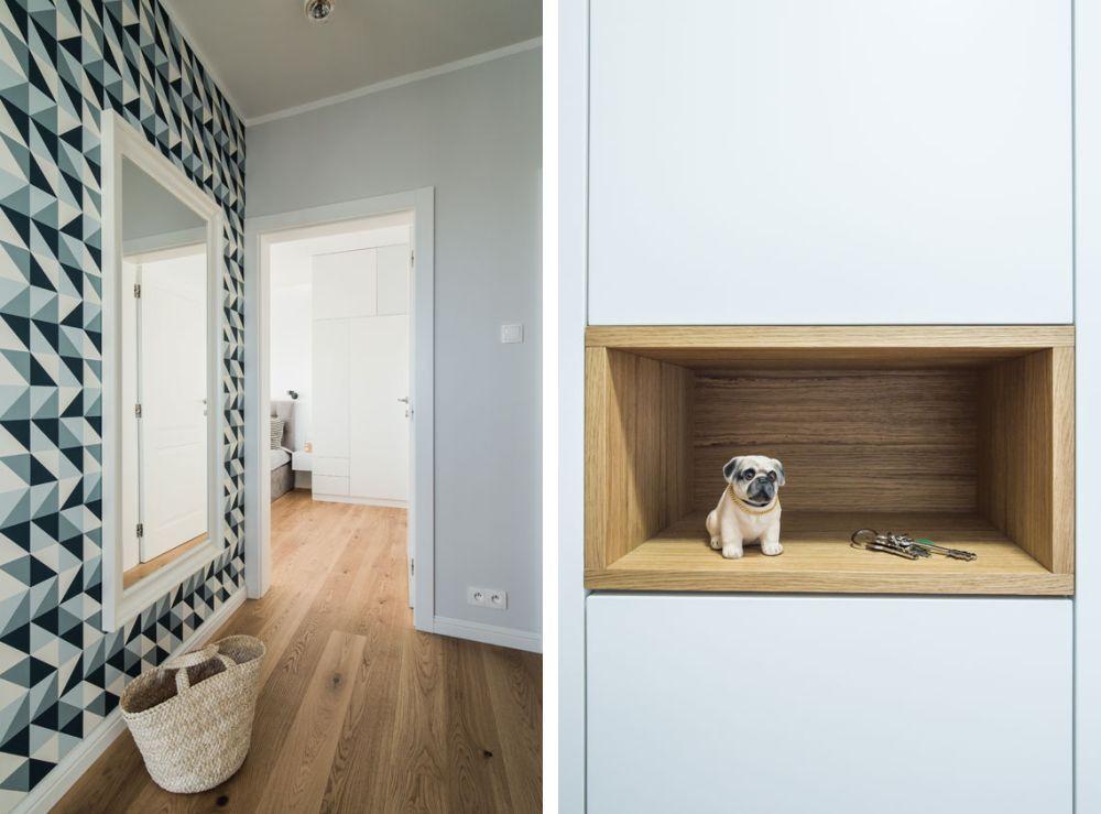 adelaparvu-com-despre-apartament-2-camere-68-mp-plonia-design-eg-project-4
