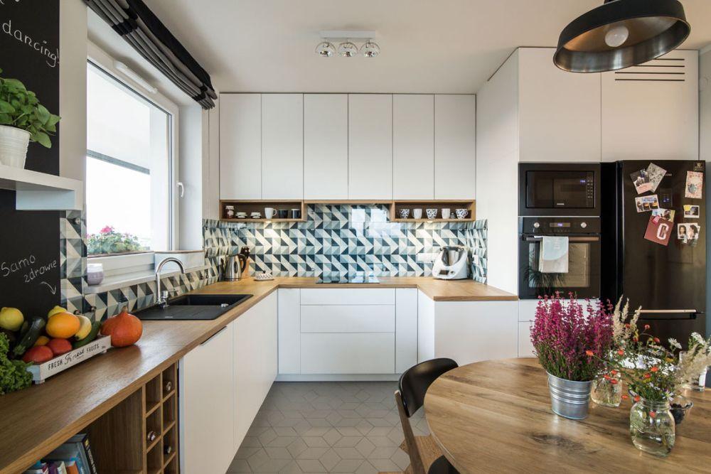 adelaparvu-com-despre-apartament-2-camere-68-mp-plonia-design-eg-project-5