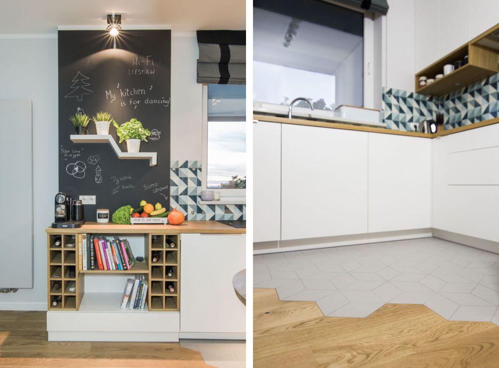 adelaparvu-com-despre-apartament-2-camere-68-mp-plonia-design-eg-project-7