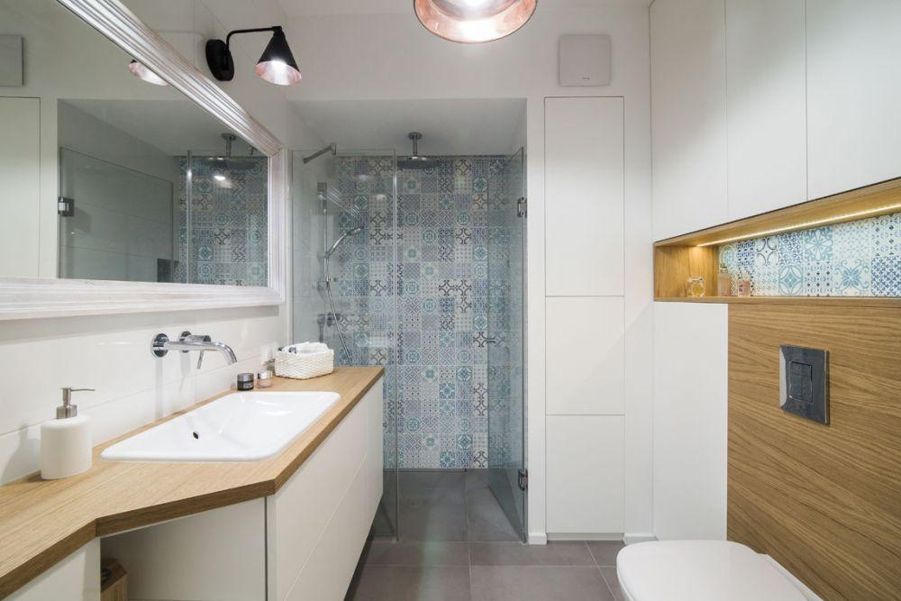 adelaparvu-com-despre-apartament-2-camere-68-mp-plonia-design-eg-project-8