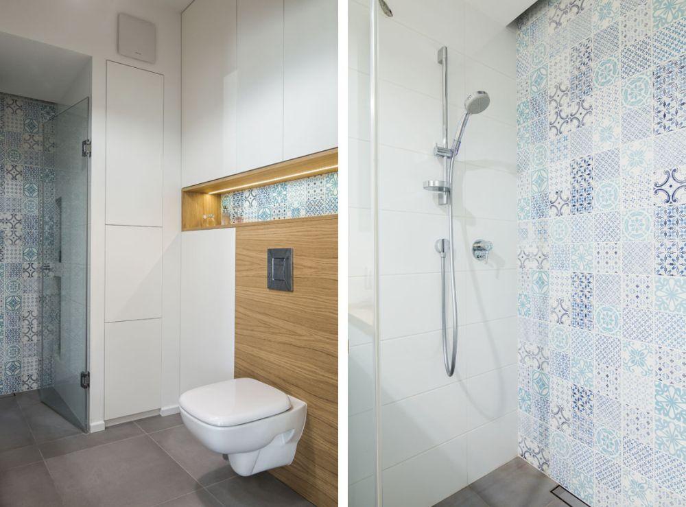 adelaparvu-com-despre-apartament-2-camere-68-mp-plonia-design-eg-project-9