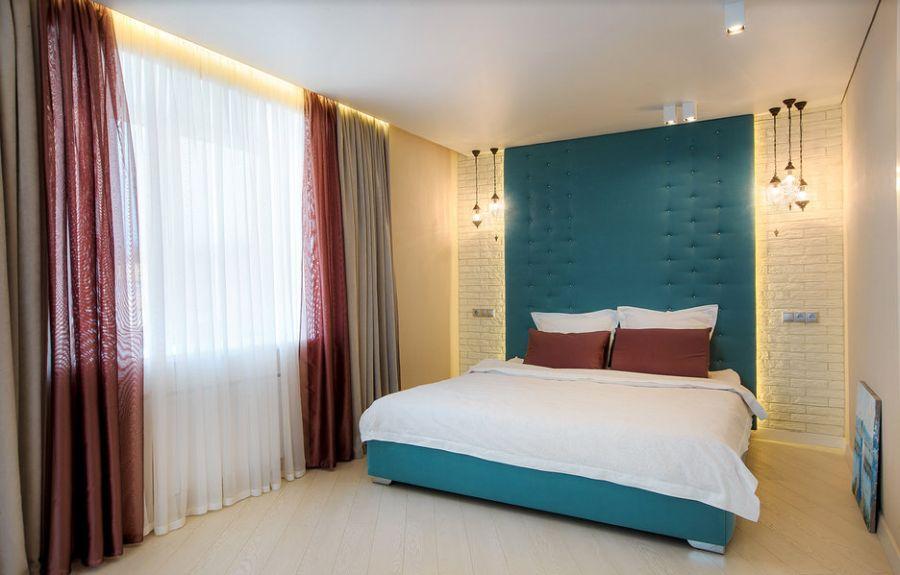 adelaparvu-com-despre-apartament-45-mp-2-camere-cu-dulapuri-multe-design-archstudio40-foto-dmitry-callisto-11