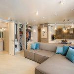 adelaparvu-com-despre-apartament-45-mp-2-camere-cu-dulapuri-multe-design-archstudio40-foto-dmitry-callisto-2