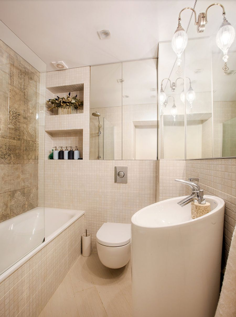 adelaparvu-com-despre-apartament-45-mp-2-camere-cu-dulapuri-multe-design-archstudio40-foto-dmitry-callisto-3