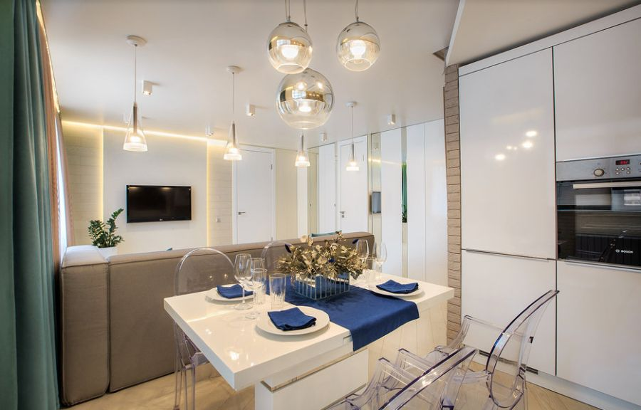 adelaparvu-com-despre-apartament-45-mp-2-camere-cu-dulapuri-multe-design-archstudio40-foto-dmitry-callisto-5
