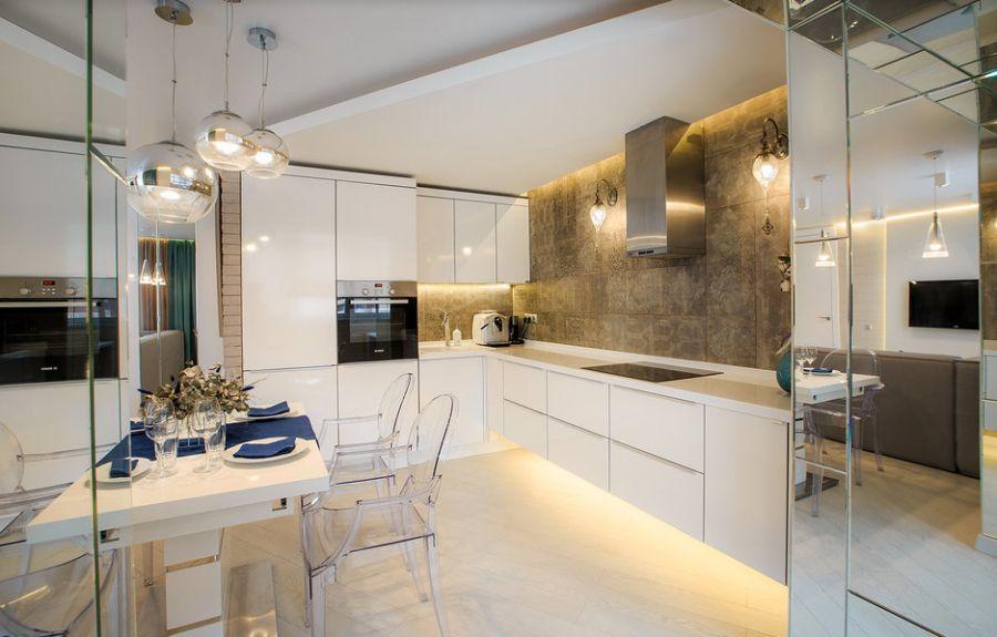 adelaparvu-com-despre-apartament-45-mp-2-camere-cu-dulapuri-multe-design-archstudio40-foto-dmitry-callisto-6