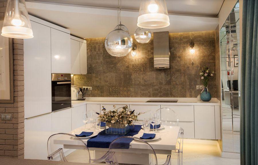 adelaparvu-com-despre-apartament-45-mp-2-camere-cu-dulapuri-multe-design-archstudio40-foto-dmitry-callisto-7