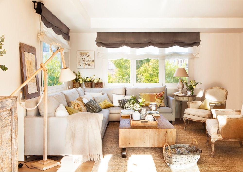 adelaparvu-com-despre-apartament-cald-in-tonuri-neutre-locuinta-spania-design-interior-laura-argelich-si-carla-casanova-foto-jordi-canosa-elmueble-1