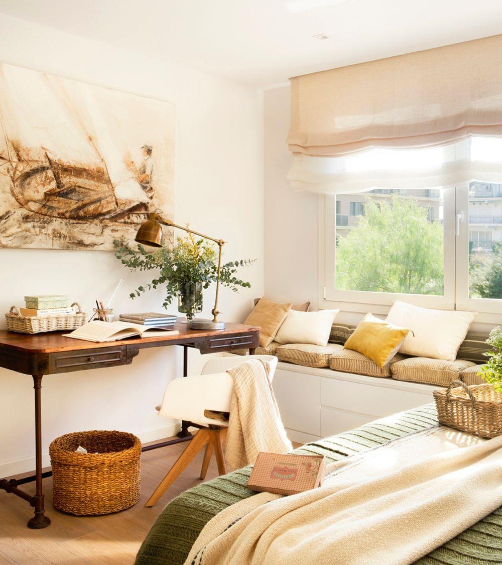 adelaparvu-com-despre-apartament-cald-in-tonuri-neutre-locuinta-spania-design-interior-laura-argelich-si-carla-casanova-foto-jordi-canosa-elmueble-12