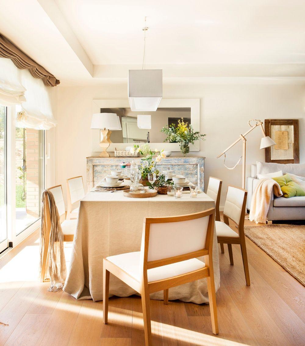 adelaparvu-com-despre-apartament-cald-in-tonuri-neutre-locuinta-spania-design-interior-laura-argelich-si-carla-casanova-foto-jordi-canosa-elmueble-2