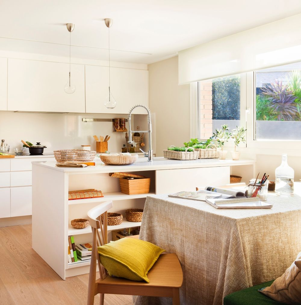 adelaparvu-com-despre-apartament-cald-in-tonuri-neutre-locuinta-spania-design-interior-laura-argelich-si-carla-casanova-foto-jordi-canosa-elmueble-5
