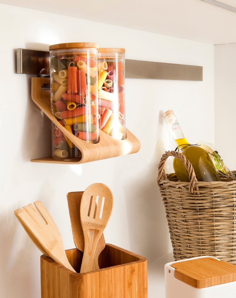 adelaparvu-com-despre-apartament-cald-in-tonuri-neutre-locuinta-spania-design-interior-laura-argelich-si-carla-casanova-foto-jordi-canosa-elmueble-6