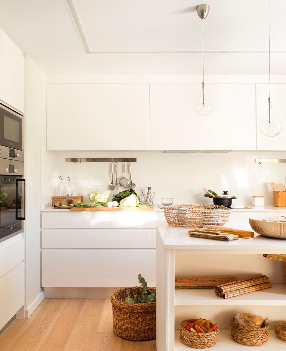 adelaparvu-com-despre-apartament-cald-in-tonuri-neutre-locuinta-spania-design-interior-laura-argelich-si-carla-casanova-foto-jordi-canosa-elmueble-7