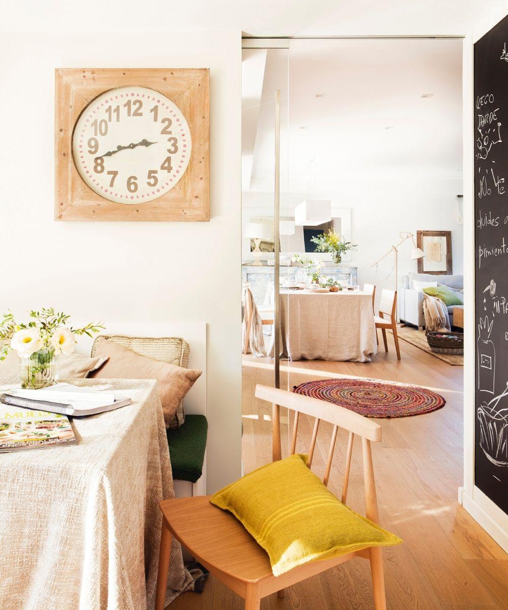 adelaparvu-com-despre-apartament-cald-in-tonuri-neutre-locuinta-spania-design-interior-laura-argelich-si-carla-casanova-foto-jordi-canosa-elmueble-8