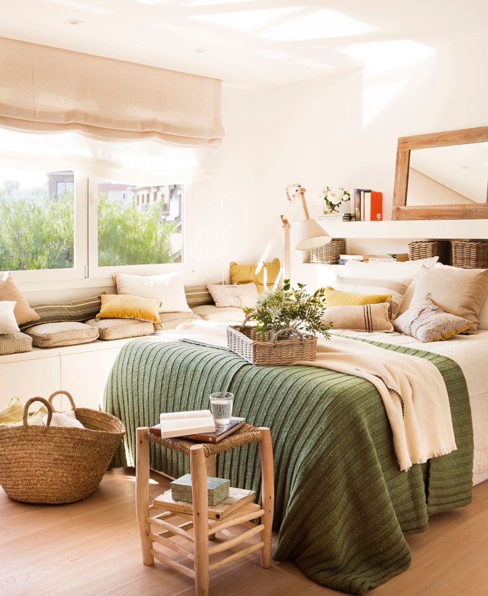 adelaparvu-com-despre-apartament-cald-in-tonuri-neutre-locuinta-spania-design-interior-laura-argelich-si-carla-casanova-foto-jordi-canosa-elmueble-9