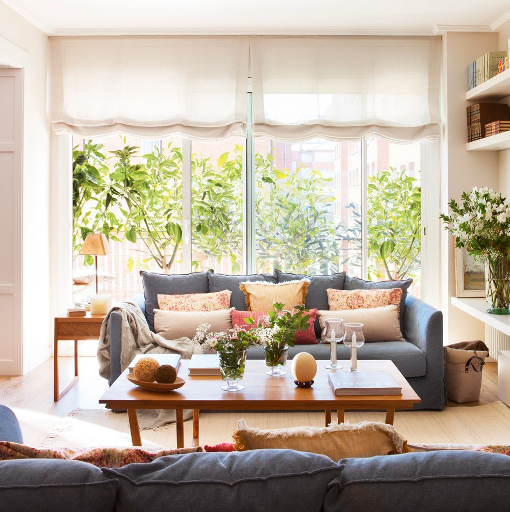 adelaparvu-com-despre-apartament-simplu-dar-elegant-amenajat-barcelona-foto-elmueble-pepa-oromi-11