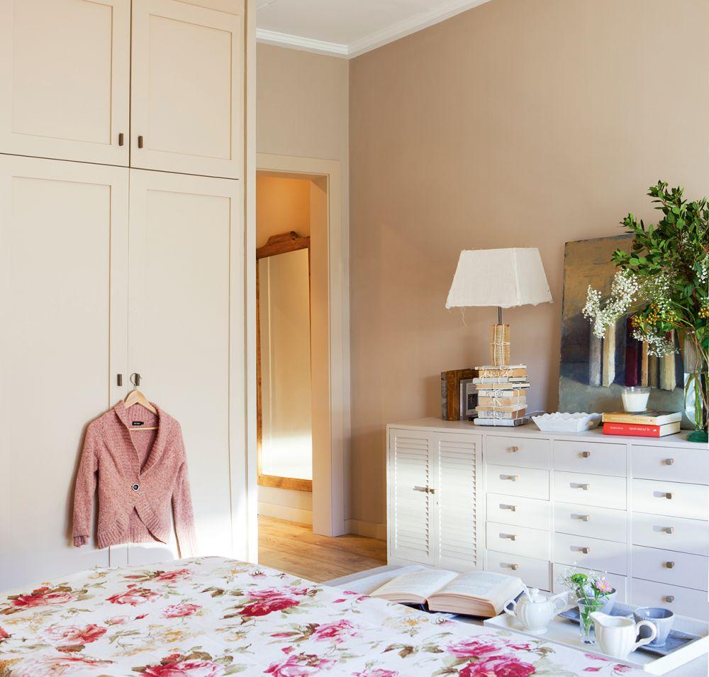 adelaparvu-com-despre-apartament-simplu-dar-elegant-amenajat-barcelona-foto-elmueble-pepa-oromi-2