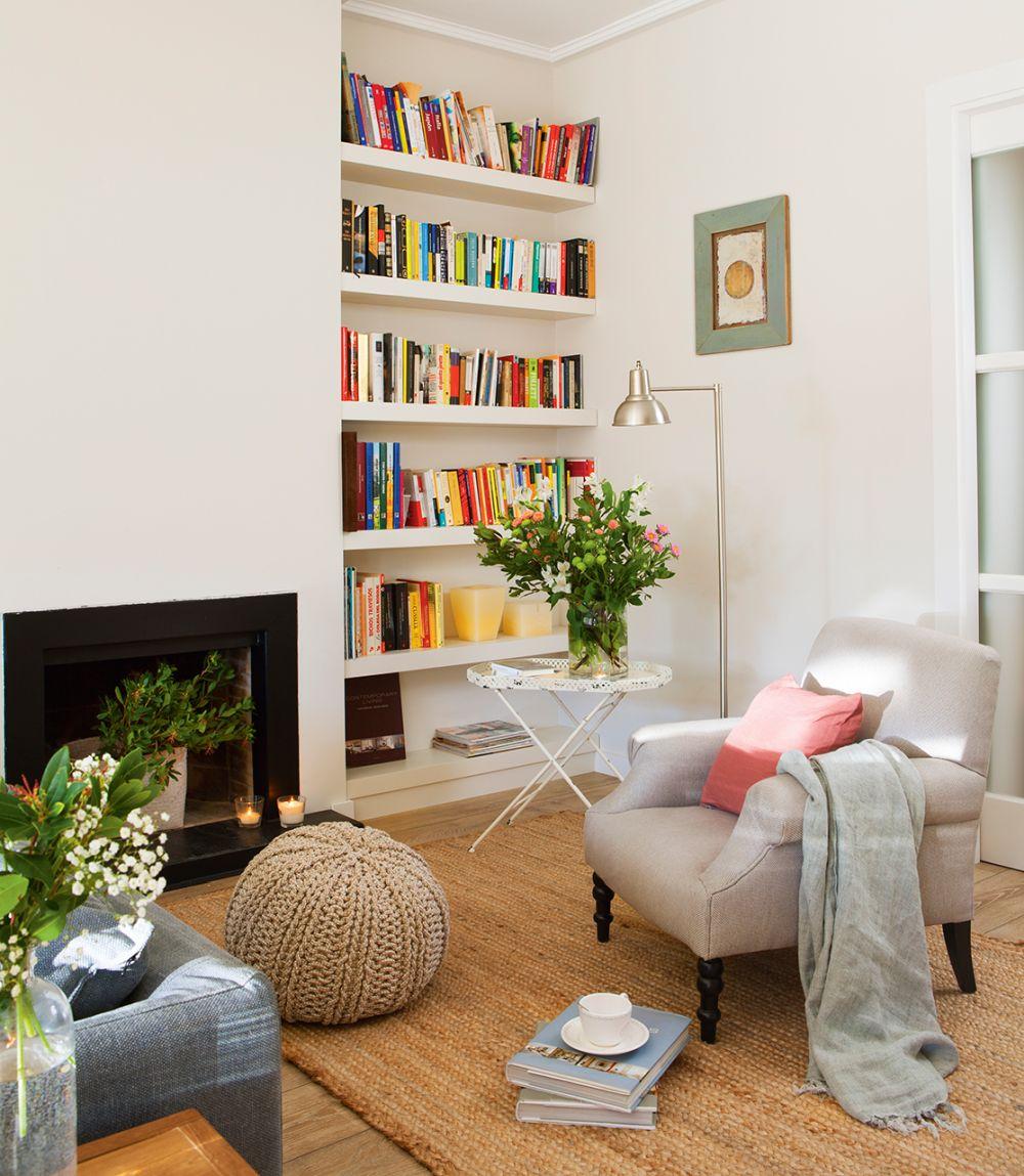 adelaparvu-com-despre-apartament-simplu-dar-elegant-amenajat-barcelona-foto-elmueble-pepa-oromi-6