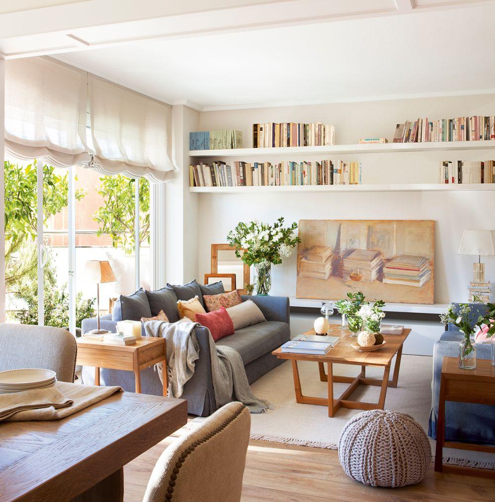 adelaparvu-com-despre-apartament-simplu-dar-elegant-amenajat-barcelona-foto-elmueble-pepa-oromi-7